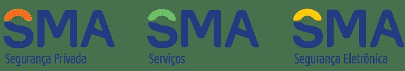 SMA_multi
