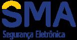 SMA_white_seguranca_eletronica