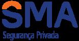 SMA_white_seguranca_privada